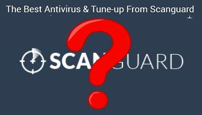 Is ScanGuard Legitimate? | Daves Computer Tips