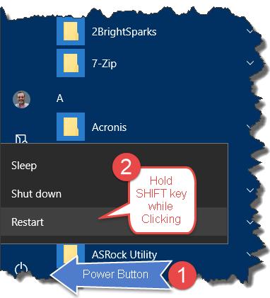 start-menu-restart