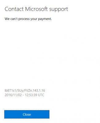 store-payment-error