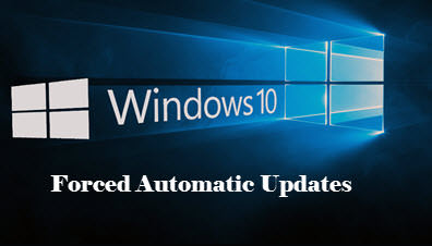 windows-10-forced-auto-updates