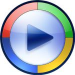 windows-media-player-logo