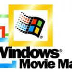 How To Create Slide Show In Windows Movie Maker