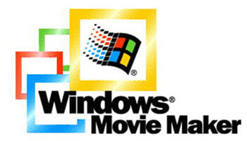 windows-movie-maker-logo-feature-image