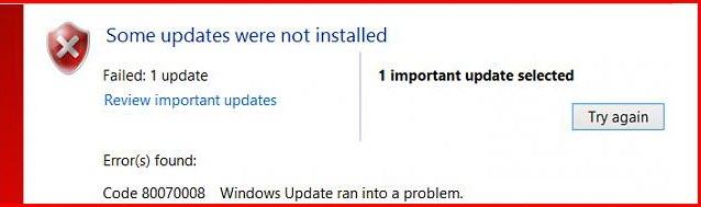 winupdate-error