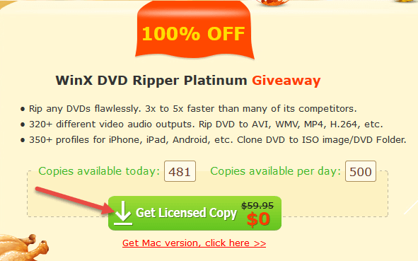 winx-dvd-ripper-platinum-thanksgiving-giveaway