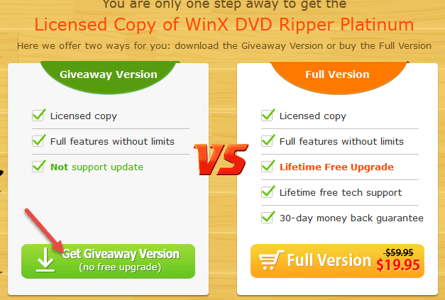 winx-dvd-ripper-platinum-thanksgiving-giveaway2