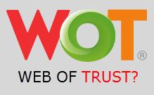 wot-trust