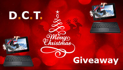xmas-giveaway-dct
