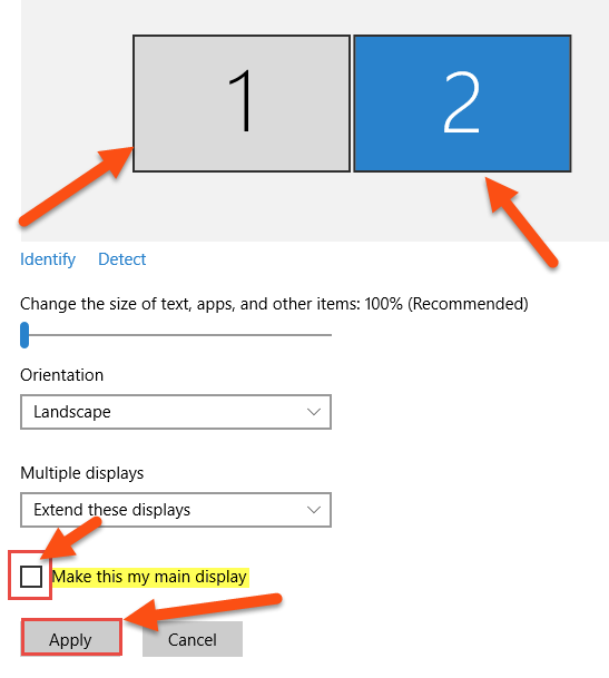 customize-your-display-settings