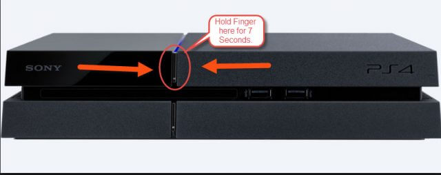 ps4-power-button