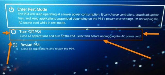 turn-off-ps4-option
