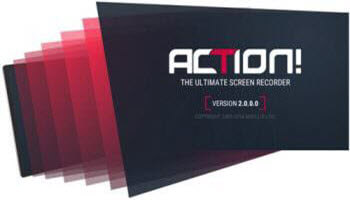 action-feature-image-3