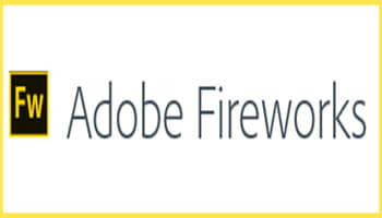 adobe-fireworks-logo-feature-image