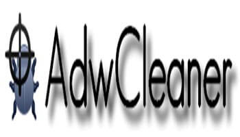 adwcleaner-logo-feature