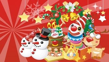 christmas-feature-image