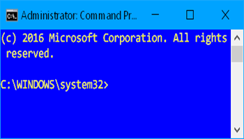 command-box-feature-image