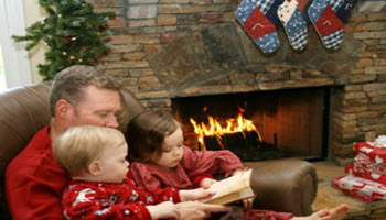 father-christmas-feature-image