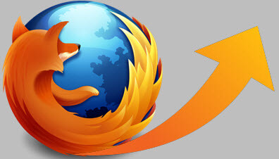 firefox-heading-up-feature