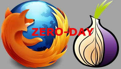 firefox-tor-zero-day-flaw-feature