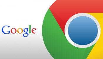 google_chrome-logo-feature-image