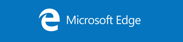microsoft-edge-logo-banner