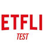 How to Opt Out of Netflix Test Participation