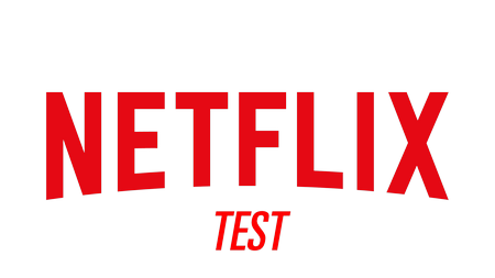 netflix-test-logo-feature-image