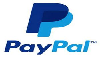 paypal-logo-feature-image
