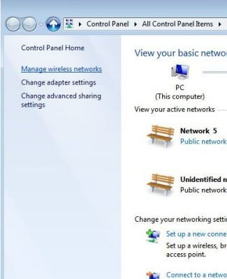 win-7-manage-wireless-networks