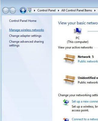 win-7-manage-wireless-networks
