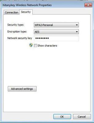 wireless-properties-security-tab