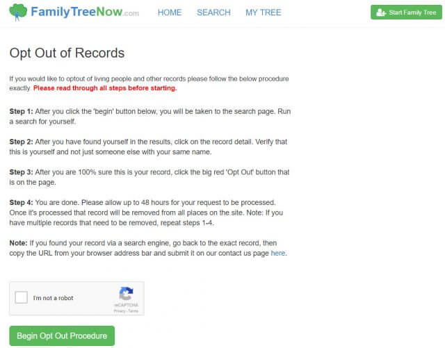 familytree-now-opt-out-instructions