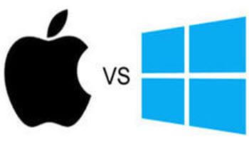 apple-vs-windows-feature-image