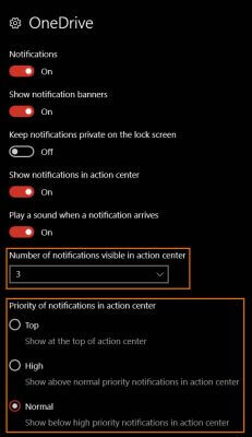 application-settings