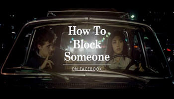 block-someone-facebook-feature-image