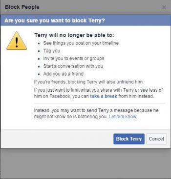 confirm-block