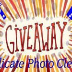 Duplicate Photo Cleaner Giveaway Contest