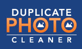 duplicate-photo-cleaner-logo