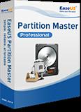easeus-partition-manager-box-shot