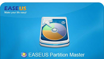 easeus-partition-master-feature-image