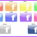Facebook Now In Color