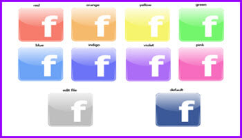 facebook-color-feature-image