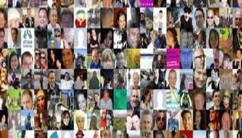 facebook-friends-feature-image