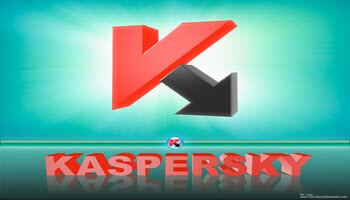 kaspersky-logo-feature-image