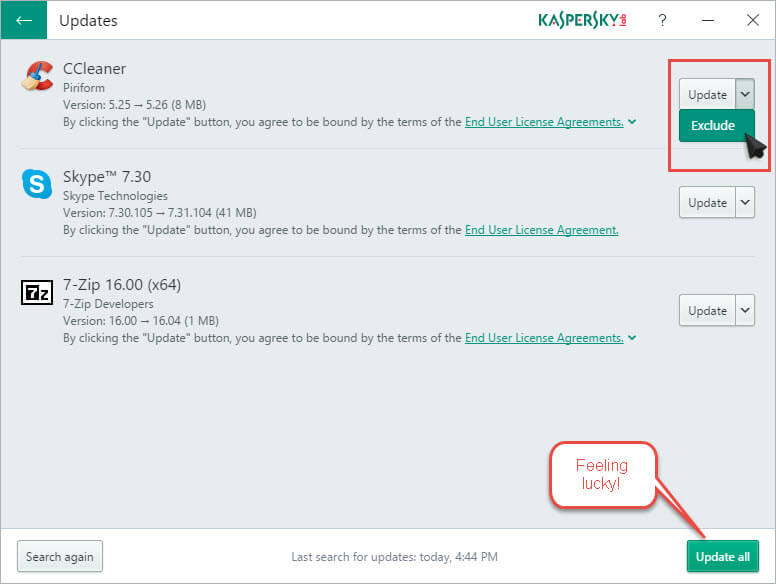 kaspersky-software-updater-scan-results