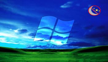 windows-10-no-sleep-feature-image