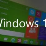 windows10-start-menu-thumbnail