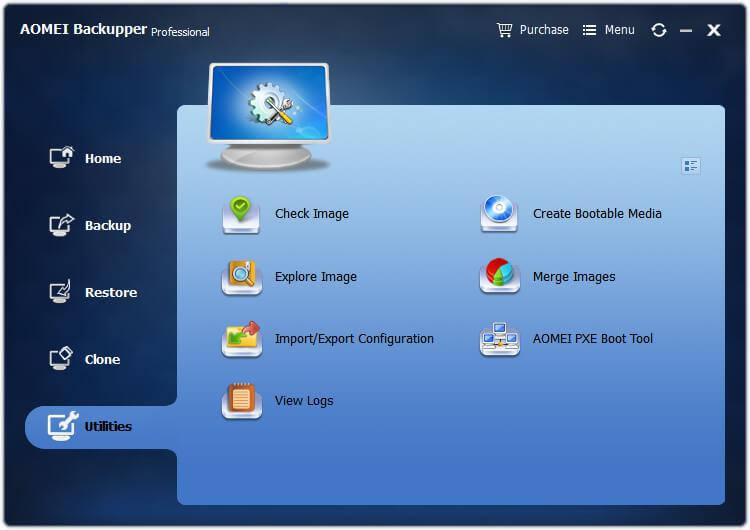 Aomei-backupper-pro-screenshot-6
