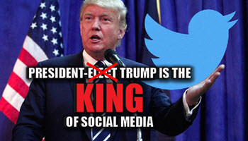 trump-twitter-feature-image