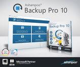 ashampoo_backup_pro_10-box-shot